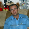 Евгений, 46, г.Александровка