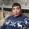 Нурбек, 28, г.Алматы́