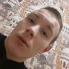 Алексей, 19, г.Калуга