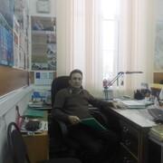 Сергей, 62, г.Саров (Нижегородская обл.)