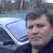 Сергей, 50, г.Усть-Лабинск