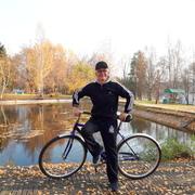 Георгий, 71 год, Водолей