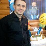 Олександр 30 лет (Дева) Полтава