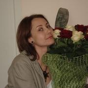 Le 43 года (Весы) хочет познакомиться в Харькове