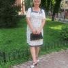 Elena, 55, Khartsyzsk