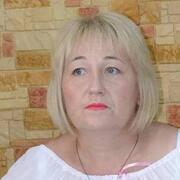 Ирина, 20, г.Запорожье