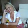 Лариса, 42, г.Южно-Сахалинск