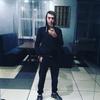 Евгений, 21, г.Каменское