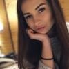Алина, 18, г.Донецк