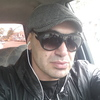 Gvido, 43, г.Батуми