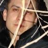 Сергей, 44, г.Белоозёрский