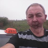 Валерий, 62 года, Козерог, Владивосток