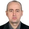 Андрей, 45, г.Зоринск
