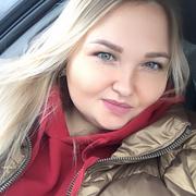 Дарья, 28 лет, Телец