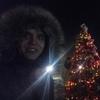 Виталий, 27, г.Челябинск