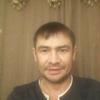 Андрей, 38, г.Астана