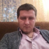 Саша, 19, г.Каменец-Подольский