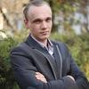Петро, 23, г.Полтава