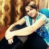 Юлия, 34, г.Тайшет