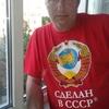 игорь, 56, г.Павлодар