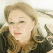 Helena 54 года (Водолей) Новороссийск