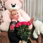 Виктория 44 года (Телец) Константиновка