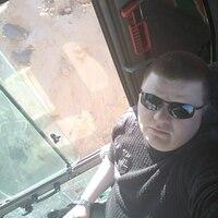 Иван, 29 лет, Дева, Санкт-Петербург
