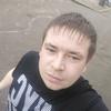 Максим Проскурин, 29, г.Астрахань