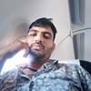 sandeep maharshi, 28, Silchar