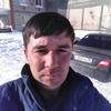 Timur, 34, Serov