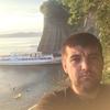 Дмитрий, 32, г.Лосино-Петровский