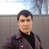 Рамазонбек, 29, г.Москва