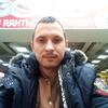 Андрей, 26, г.Магнитогорск