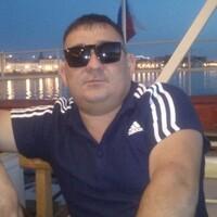 I L, 38 лет, Рак, Астрахань