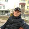 Саня, 36, г.Липецк