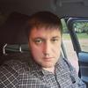 Тихон, 40, г.Железнодорожный