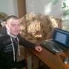 ильяс, 34, г.Новошешминск