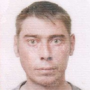 александр, 40, г.Красноармейск (Саратовск.)