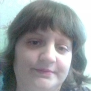 Ирина Кузнецова 44 Артемовский
