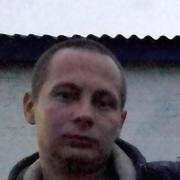 Владислав 27 Климовичи