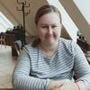 Светлана, 31, г.Симферополь