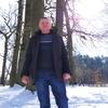 юрий, 46, г.Ровно