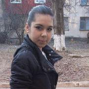 Елена, 25, г.Афины