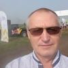 Владимир, 69, г.Камешково