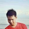 Rendy, 27, г.Джакарта
