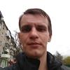 Евгений, 35, г.Славянск