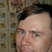 Андрей 41 год (Близнецы) на сайте знакомств Кунгура