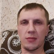 Виталий 29 Красноярск