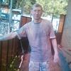 Владислав, 34, г.Челябинск