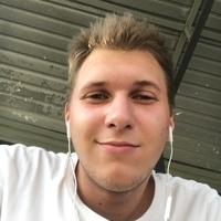 Михаил, 20 лет, Рак, Нижний Новгород